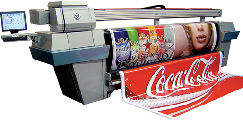Banners at Cypress Graphics, Banners| Full Color Vinyl Banners ...